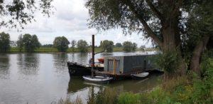 De Pax in Oosterbeek